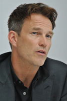 Stephen Moyer picture G783568