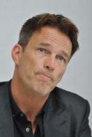 Stephen Moyer picture G783570