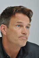 Stephen Moyer picture G783571