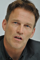 Stephen Moyer picture G783572