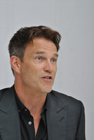 Stephen Moyer picture G783574