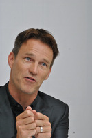 Stephen Moyer picture G783576