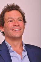 Dominic West picture G783577