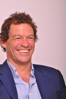 Dominic West picture G783578