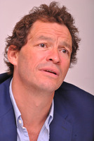 Dominic West picture G783579