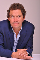 Dominic West picture G783580