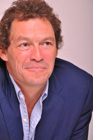 Dominic West picture G783581