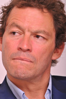 Dominic West picture G783582