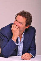 Dominic West picture G783583