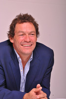 Dominic West picture G783584