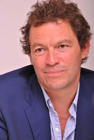 Dominic West picture G783585