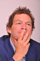 Dominic West picture G783586