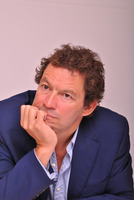 Dominic West picture G783587