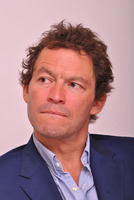 Dominic West picture G783588