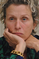 Frances McDormand picture G783722