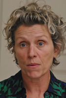 Frances McDormand picture G783723