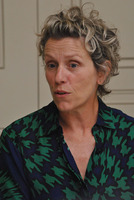 Frances McDormand picture G783724