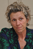 Frances McDormand picture G783725