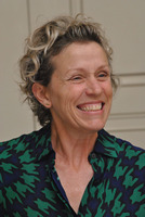 Frances McDormand picture G783726