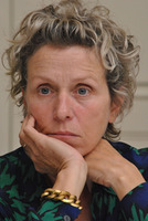 Frances McDormand picture G783727