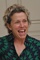 Frances McDormand picture G783728