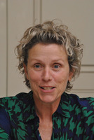 Frances McDormand picture G783729