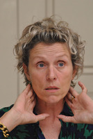 Frances McDormand picture G783730