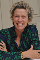 Frances McDormand picture G783731