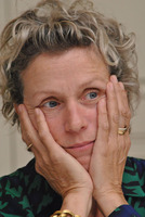 Frances McDormand picture G783732