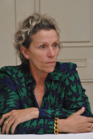 Frances McDormand picture G783733