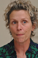 Frances McDormand picture G783734