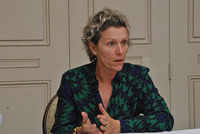 Frances McDormand picture G783735