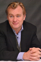 Christopher Nolan picture G783736