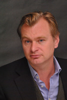 Christopher Nolan picture G783737