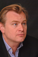 Christopher Nolan picture G783738