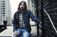 Dave Grohl picture G783809