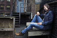 Dave Grohl picture G783810