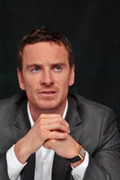 Michael Fassbender picture G783811
