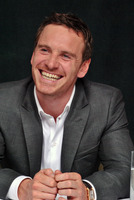 Michael Fassbender picture G783812