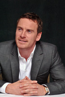 Michael Fassbender picture G783814