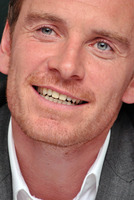 Michael Fassbender picture G783815