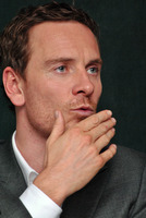 Michael Fassbender picture G783817