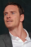 Michael Fassbender picture G783818