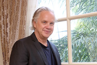 Tim Robbins picture G783824