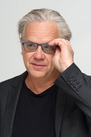 Tim Robbins picture G783825