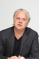 Tim Robbins picture G783826