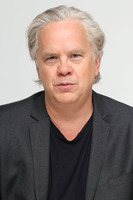 Tim Robbins picture G783829