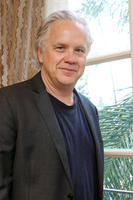 Tim Robbins picture G783830