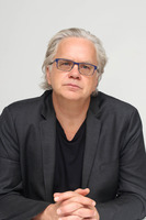 Tim Robbins picture G783832