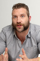 Jai Courtney picture G783866